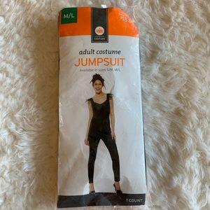 Target   Adult Costume Jumpsuit